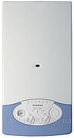 Настенный газовый котел Ariston Matis 24 FF турбо Италия