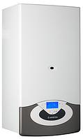 Настенный газовый котел Ariston Genus EVO 35 FF