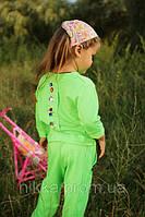 Детская одежда – подвержена ли она моде?