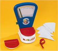Магазинные весы Simba 4517932