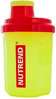 Шейкер для спортивных напитков (300 мл) Nutrend