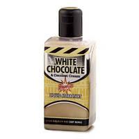 Атрактант  Chocolate&Cocount Gream Dynamite Baits