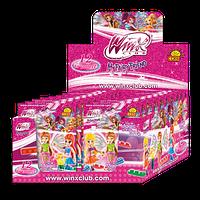 Конструктор COBI Winx, Фигурка Винкс-2, 1шт в упаковке