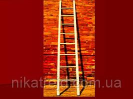 Лестница ЛП