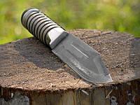 Ножі з фіксованим лезом