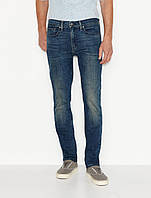 Джинсы мужские Levis 511™ Slim Fit levis 511 K-Town  NEW