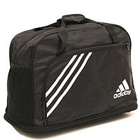 Сумка спортивная Adidas., фото 1