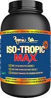 Купить протеин Ronnie Coleman Iso-Tropic MAX, 878 g