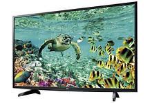 Телевизор LG 43UH6107 (PMI 1200Гц, Ultra HD, 4K Display, Smart, HDRPro TrueBlack, DVB-T2/S2), фото 2