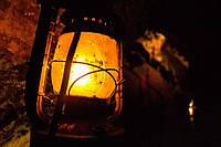 Кемпинговые фонари и лампы
