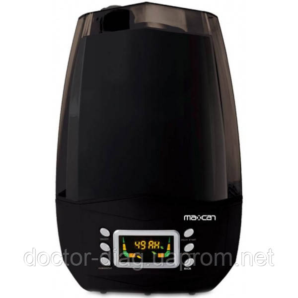 Maxcan Увлажнитель воздуха Maxcan MH-512