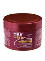 Маска протеиновая Запечатывание волос для тонких, ослабленных и поврежденных волос Professional Hair Care