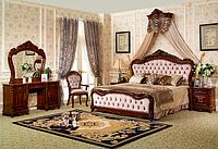 Кровать 802