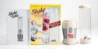 Блендер для коктейлей Shake and Take, фото 1