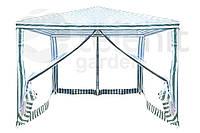Садовый павильон Тент Mosquito 3x3m
