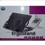 ErgoStand -охлаждающая подставка для ноутбука, фото 8