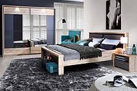 Модульна спальня Clair Forte