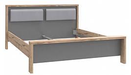 Ліжко CIRL161-N89 CLAIR