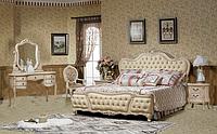 Кровать 8988