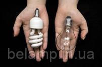 Чого ви не знали про лампочки?