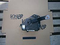 Механизм рулевого управления JAC-1020 (Джак)