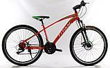 """Гірський велосипед Titan Grand 26"""", фото 2"""