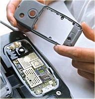 Требуется мастер по ремонту телефонов, планшетов и ноутбуков в Харькове