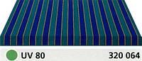 Ткань акриловая, код 320064