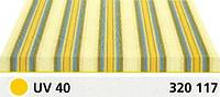 Ткань акриловая, код 320117
