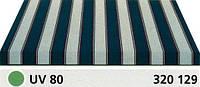 Ткань акриловая, код 320129