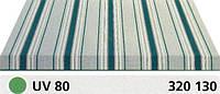 Ткань акриловая, код 320130