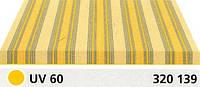 Ткань акриловая, код 320139