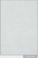 Ковер Infinity INF 200 white