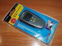 Толщинометр GY-PRO GX-CT01 RM-660 электронный автомобильный проверка ЛКП авто на предмет восстановления