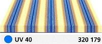 Ткань акриловая, код 320179