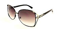 Красивые солнцезащитные очки Soul