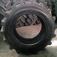 Шина Allince  405/70R24 14 152В  Сельхозшина Грузовая шина дешевая шина