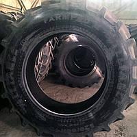 Шина Allince 520/85R42 157А8 TL Сельхозшина Грузовая шина дешевая шина