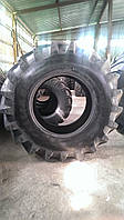 Шина Allince R-1W 650/85R38 173А8170D TL Сельхозшина Грузовая шина дешевая шина