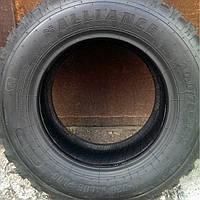 Шина Allince А-320 10.075 - 15.3  Сельхозшина Грузовая шина дешевая шина