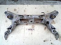 Подрамник задний (балка) от Mazda 6, АКПП, 2.0i, 2004 г.в. GJ6A2880XE