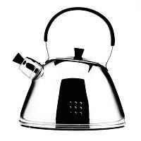 Чайник заварочный 1,2 л 1104737 BergHOFF