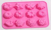 Форма для выпечки печенья Vincent VC-1472