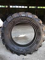 Шина BKT AS504 TT KAPASZKODO BORDAS 6.00-16 6PR  Сельхозшина Грузовая шина дешевая шина