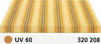 Ткань акриловая, код 320208