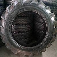 Шина Cultor AS-Agri 12,4-32 6PR 13 TT  сельхозшина шина