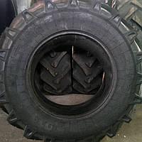 Шина VOLTURE VL-29 16.9R30  8PR Сельхозшина Грузовая шина дешевая шина
