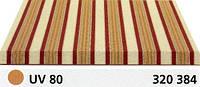 Ткань акриловая, код 320384