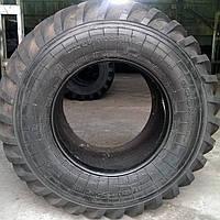 Шина ДШЗ DT-45 500/60R22,5 144A8 TL  12PR Сельхозшина Грузовая шина дешевая шина