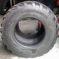 Шина ДШЗ DT-177 700/50R26.5 TL 168D Сельхозшина Грузовая шина дешевая шина